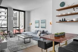 a well manicured minimalist apartment decor aid minimalist living room