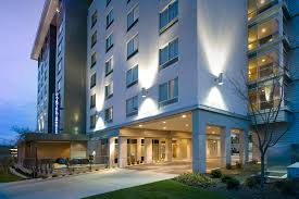 Comfort Inn Demonbreun Nashville Best Hotels In Nashville Nashville Guru