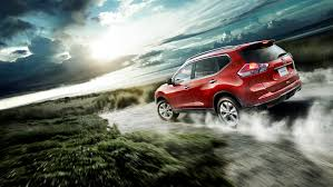 giltrap nissan the nissan x trail