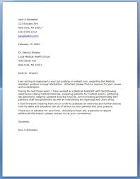 cna cover letter sample with no experience cna cover letter for resume gallery cover letter ideas