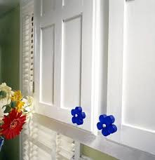 White Laminate Kitchen Cabinets Best 25 Laminate Cabinet Makeover Ideas On Pinterest Redo