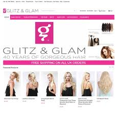 pattison hair extensions 20 best vip hair by vick pattison images on vip