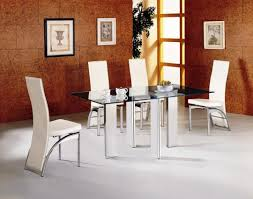 dining room design ideas on a budget stylish furniture great table