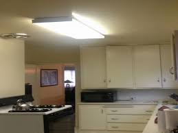 Fluorescent Light Kitchen 4 Foot Fluorescent Light Covers Kitchen Fluorescent Light Ballast