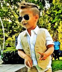 stylish toddler boy haircuts 24b6943dcb568d840f3b42160e655ce7 jpg 503 580 pixels boy s styles
