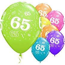 geburtstagssprüche 65 suchergebnis auf de für geschenke zum 65 geburtstag