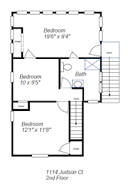 floor plan lay out 1114 judson court room layouts university places 734 478 2936