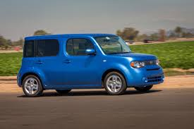 nissan cube nissan cube could leave us market in 2015 autoevolution