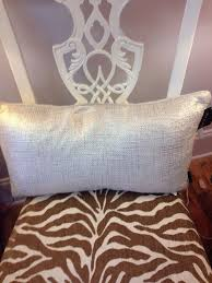 max studio home decorative pillow max studio home decorative pillow home garden in raleigh nc