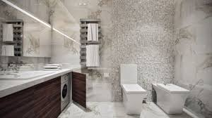 German Bathroom Design Bathroom Design Modern German Bathroom - German bathroom design