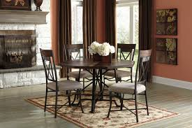 dining room sets los angeles rent dining room set decorate ideas contemporary to rent dining