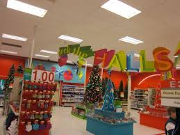 target augusta maine black friday ad 15 best 219 target christmas canada images on pinterest target