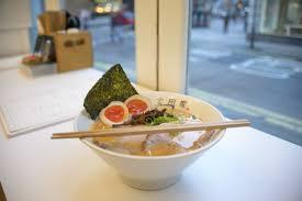 cuisine but 3d cuisine 3d but trendy but cuisine quipe d with cuisine 3d but