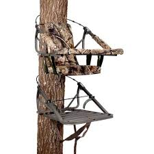 summit viper classic climbing treestand northwoods wholesale outlet