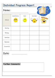 behaviour report template 102 free classroom management and discipline worksheets
