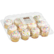 kroger bakery cupcake nutrition facts u2013 nutrition ftempo