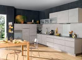 conforama cuisine plan de travail tendance cuisine 2018 aménagement et déco côté maison