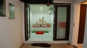 interior design ideas pooja room youtube