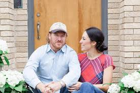 chip gaines net worth chip and joanna gaines net worth how much money does fixer upper