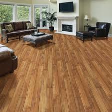 select surfaces click laminate flooring sam s