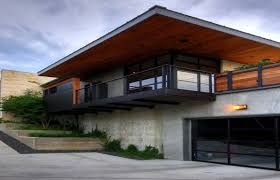 modern garage door designer with underground ideas home interior modern garage door designer with underground ideas
