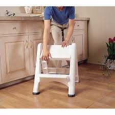 rubbermaid folding two step step stool 4209 03 step stools