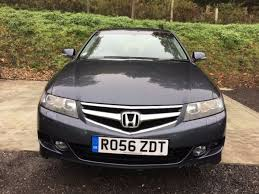 redhill honda used cars used honda accord 2 0 i vtec ex 4dr auto 4 doors saloon for sale