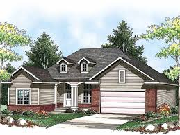 Country Style Homes With Open Floor Plans 243 Best Dream Homes Images On Pinterest Dream House Plans