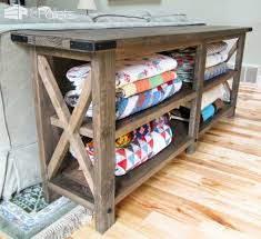 Free Shelf Woodworking Plans by Where To Find Free Woodworking Plans 7 Must Follow Sources U2022 1001
