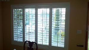 plantation shutters ladera ranch