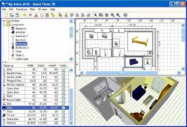how to design your own home online free stylist design ideas 10 and build your own home online free house