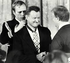 Syrian Iranian Relations 1979 2013 Thinking Politics by Exporting Revolution U0027 Zbigniew Brzezinski On Trial At The Un