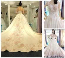 wedding dress pendek guangzhou gloria feeling wedding dress co ltd wedding dress
