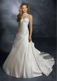 german wedding dresses german wedding dresses german wedding