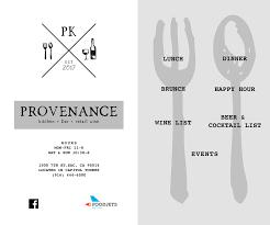 Strings Urban Kitchen Provenance 1 Png
