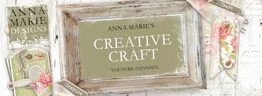 anna marie designs craft u0026 arts supplies uk hobby craft