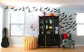 office decorations halloween office decorations designcontest