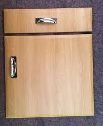 Replacement Cabinet Doors White Replace Cabinet Doors Kitchen Cabinet Drawer Replacement Stunning