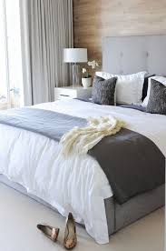 live a simple u0026 healthy life by making your bed every day
