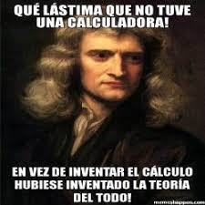Todo Memes - for every best friend there is a hot sister meme sir isaac newton