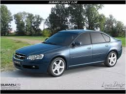 Subaru Legacy Redesign Subaru Justy 4wd Subaru Pinterest Subaru Justy Subaru And Cars