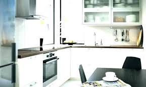 promo cuisine brico depot brico dacpot cuisine acquipace cuisine acquipace bois cuisine