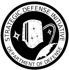 strategic defense initiative wikipedia