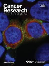 highlights from recent cancer literature cancer research