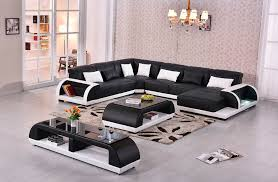 leather sofa free delivery aliexpress com buy free shipping delivery to rotterdam modern
