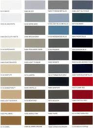 auto carpet dye spray carpet vidalondon