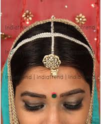 south indian bridal hair accessories online buy online mathapatti online mathapatti