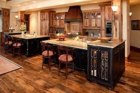 western kitchen designs walk through kitchen designs kitchen design ideas