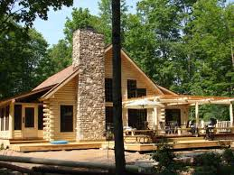 log home builders in wisconsin construction u0026 additions