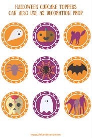 Free Printables For Halloween by 11 Free Halloween Printables Great For Parties And Celebration